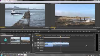 Самые лучшие программы для монтажа видео от Molotov'а(Вот ссылки на те программы, про которые я говорил в видео: Первая программа - Camtasia Studio: http://rutor.org/torrent/276288/techsmith..., 2014-04-09T05:42:33.000Z)