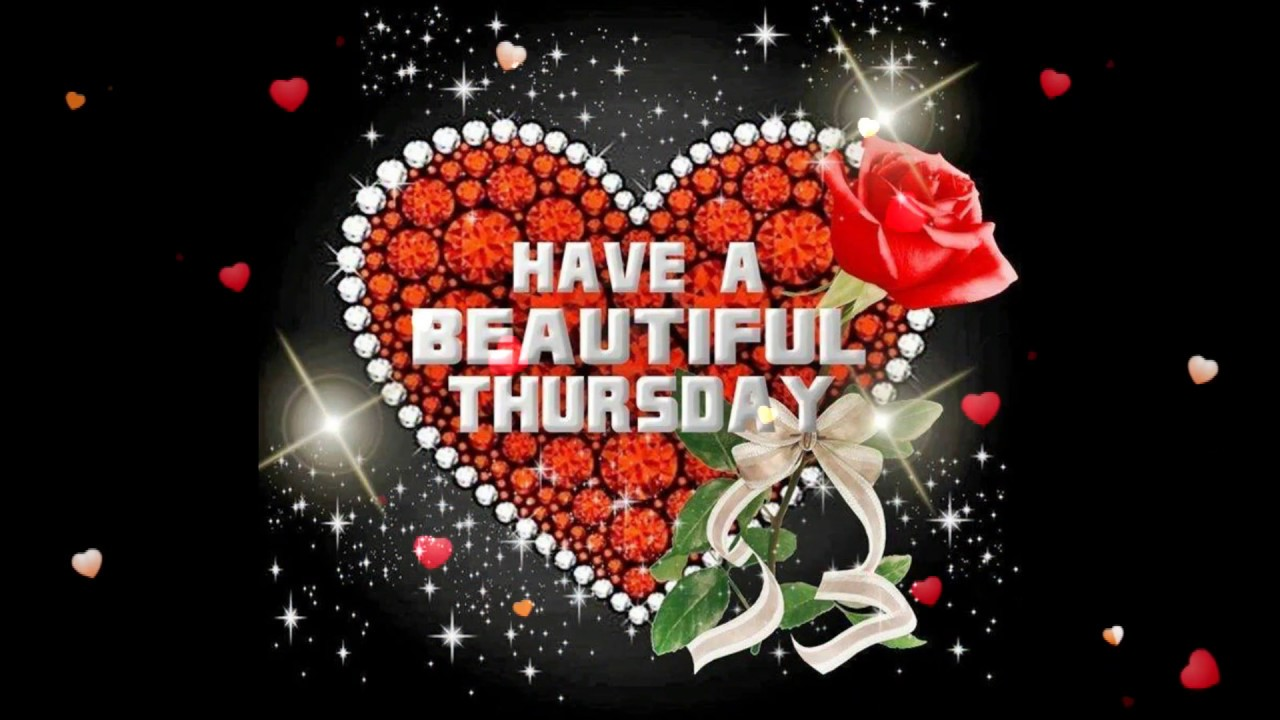 Happy Thursday Greetings,Quotes,Sms,Wishes,Saying,E Card,Wallpapers,Happy  Thursday Whatsapp Video