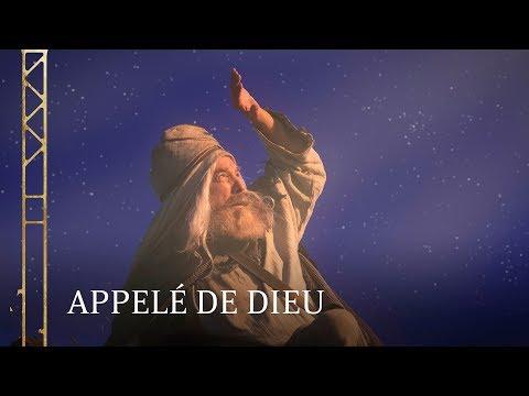 le-seigneur-appelle-léhi-comme-prophète-|-1-néphi-1:4-6