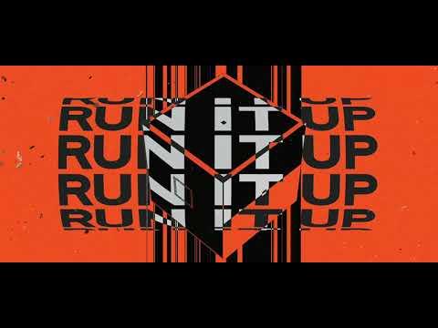 Snakehips & EARTHGANG - Run It Up mp3 ke stažení