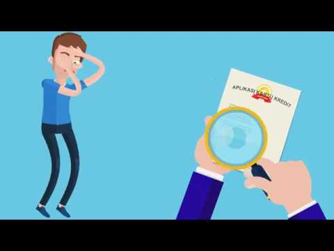 Kredivo - Cicilan Tanpa Kartu Kredit dan Pinjaman - Aplikasi di ... 56968ce421