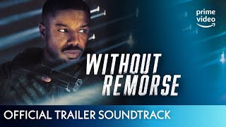 Without Remorse - Official Trailer | Song : Succa Proof by Nipsey Hussle