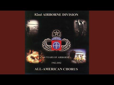Airborne Medley