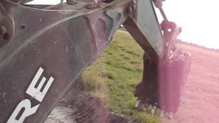Video Retroexcavadera John Deere 310 J fasendo dreno download MP3, 3GP, MP4, WEBM, AVI, FLV November 2017