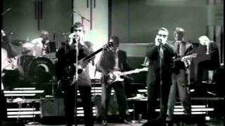 Watch Roy Orbison Candy Man video