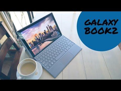 My Favorite Windows Tablet, Sort of..