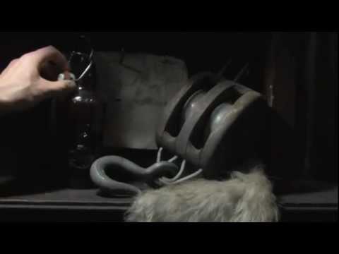 Webisode 7: The Conceptual Edge