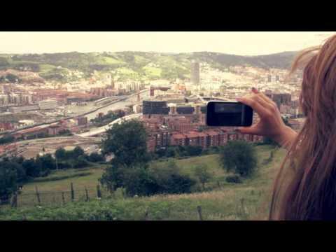 Bilbao BBK Live 2012 :: Experiencias