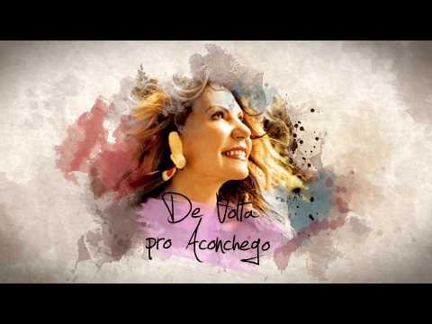Elba Ramalho: De Volta pro Aconchego (Lyric)