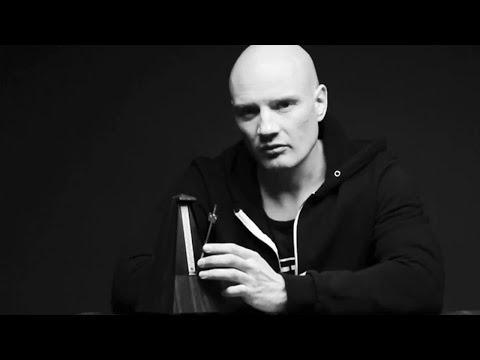 Clemens - Tik Tik (Official Video)