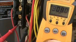 HVAC Training