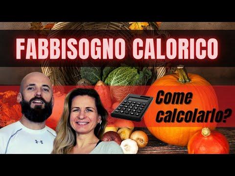come-calcolare-il-fabbisogno-calorico-(tdee)-in-modo-preciso