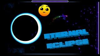 Eternal Eclipse - Toxic & Viprin (me)