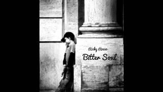Bitter Soul