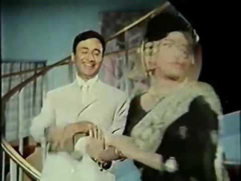 Сын прокурора   Duniya 1968 смотреть фильм Обрезка 02