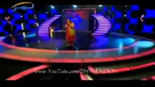 Ghazala Javed ~ Rasha Gula ~ New Pashto Song 2012