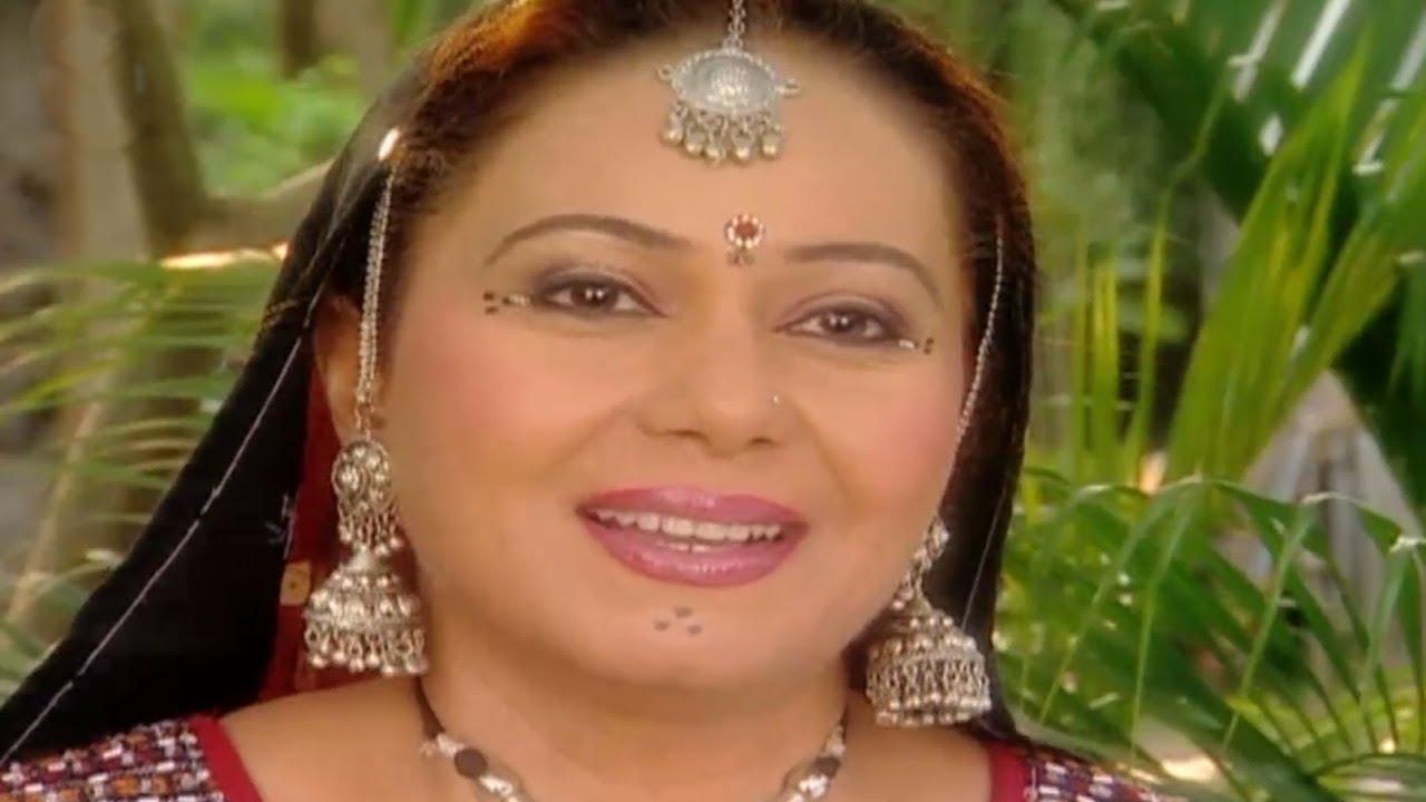 rajasthani actress neelu