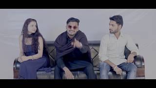 Weham Dil Da || latest punjabi song || ABM || PRINCE SHARMA || COIN MUSIC || FULL MUSIC VIDEO ||
