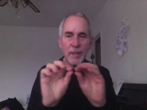 Soundpainting Lesson 2 - Walter Thompson