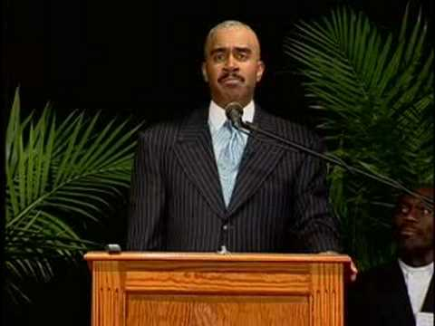 Pastor Gino Jennings 795-796-797part20