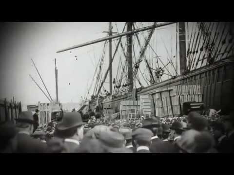 Historien om Göteborgs Rapé