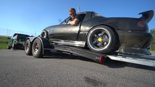 ls-miata-wrenching-and-drifting-while-giving-people-their-first-drift-car-rides