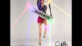 Video Yelle   Nos 18 ans download MP3, 3GP, MP4, WEBM, AVI, FLV Oktober 2017