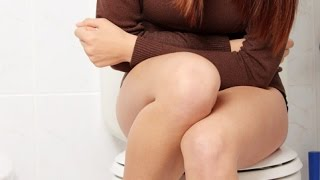 видео Цистит: симптомы и лечение у женщин и мужчин