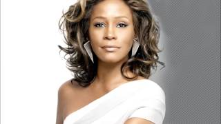 Whitney Houston. Like I never left ft Akon.