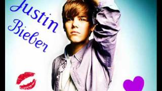 Justin Bieber-Baby Ringtone (With a Download link)