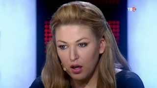 Ирина Дубцова. Жена. История любви