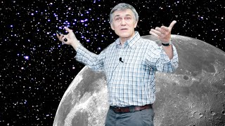 видео Астрономия как наука о Вселенной