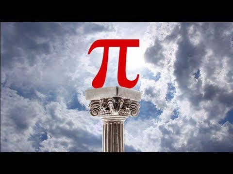 """Lucy Kaplansky - """"A Song About Pi"""" (Official Video)"""