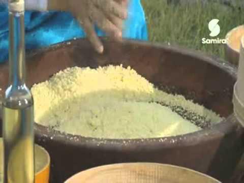 """""""recette-couscous-facile""""-""""http://www.recettecouscous.org/"""""""