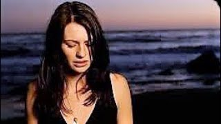 Amy Belle - I Dont Want To Talk About It (Tradução)