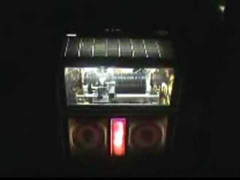 Nsm Jukebox Works Doovi