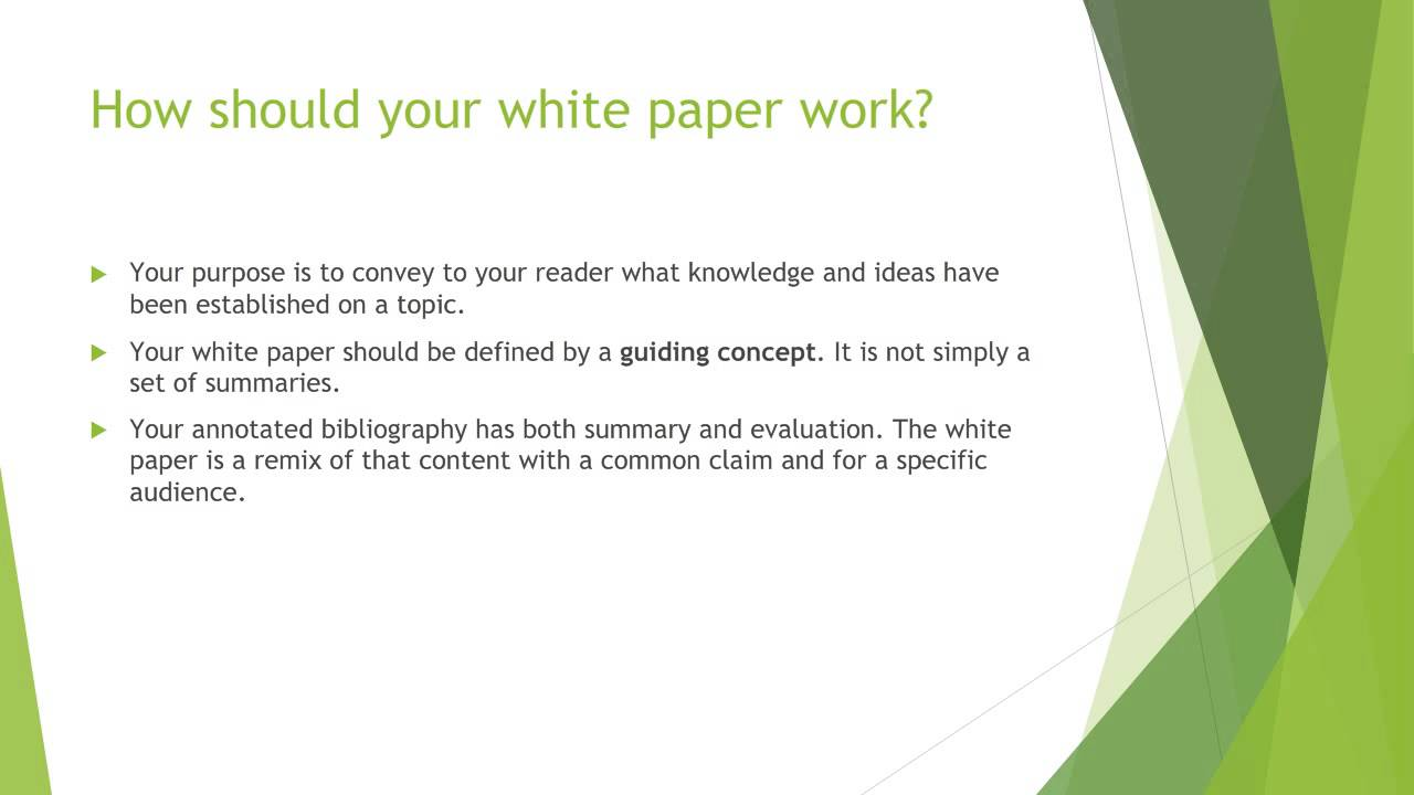 microsoft word white paper template