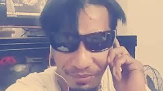 Video Masalalu@Bangsul179 ft kk Band download MP3, 3GP, MP4, WEBM, AVI, FLV Maret 2018