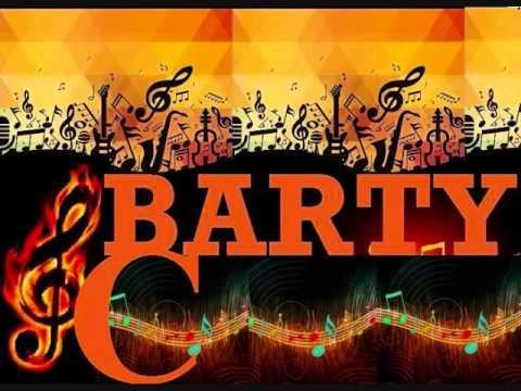 Barty C Voy Hacerte Mia Salsa
