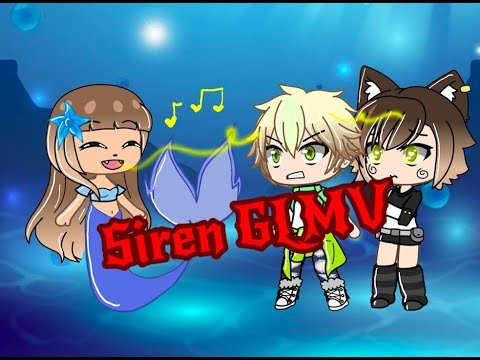 Siren//GLMV//