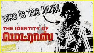 Madras | The Identity of | Video Essay with Tamil Subtitles