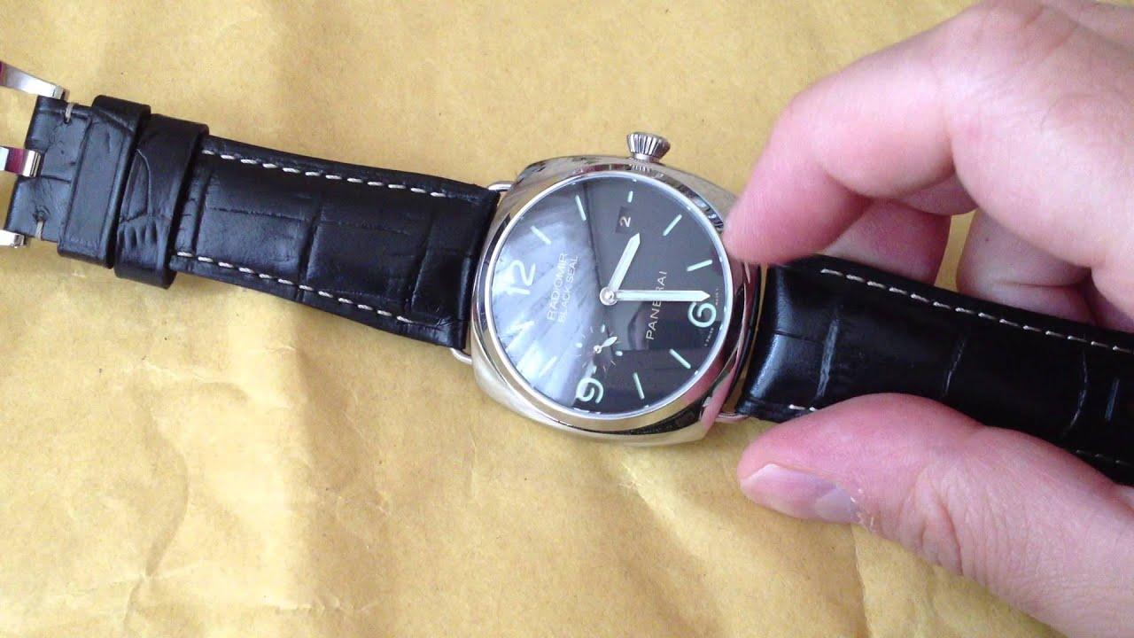 Командирские часы купить Киев. Недорогие часы - YouTube