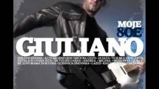 Giuliano - Srce na cesti.wmv