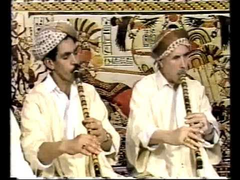 music zikalgerie