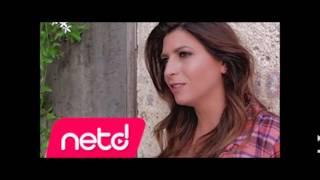 Selin Atasoy - İtile Kakıla | 2015 Yeni Şarkı Klip