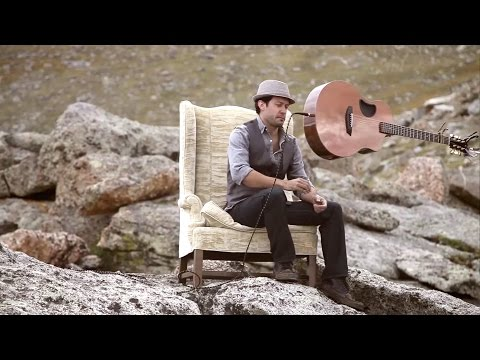 Trace Bundy Official Music Video -