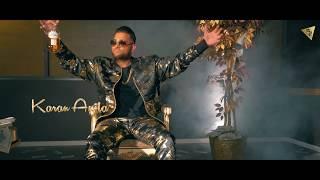 Tension (Teaser) Nijjar feat. Karan Aujla | Deep Jandu | Rupan Bal I Latest Punjabi Songs 2018