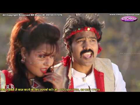 Hanthe Sankha Churi   हाँथे संखा चूड़ी   HD New Nagpuri Song 2017   Dinesh