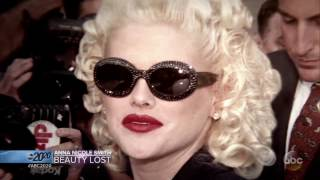 Anna Nicole Smith's Legal Battle for Her Late Husband's Money: Part 2
