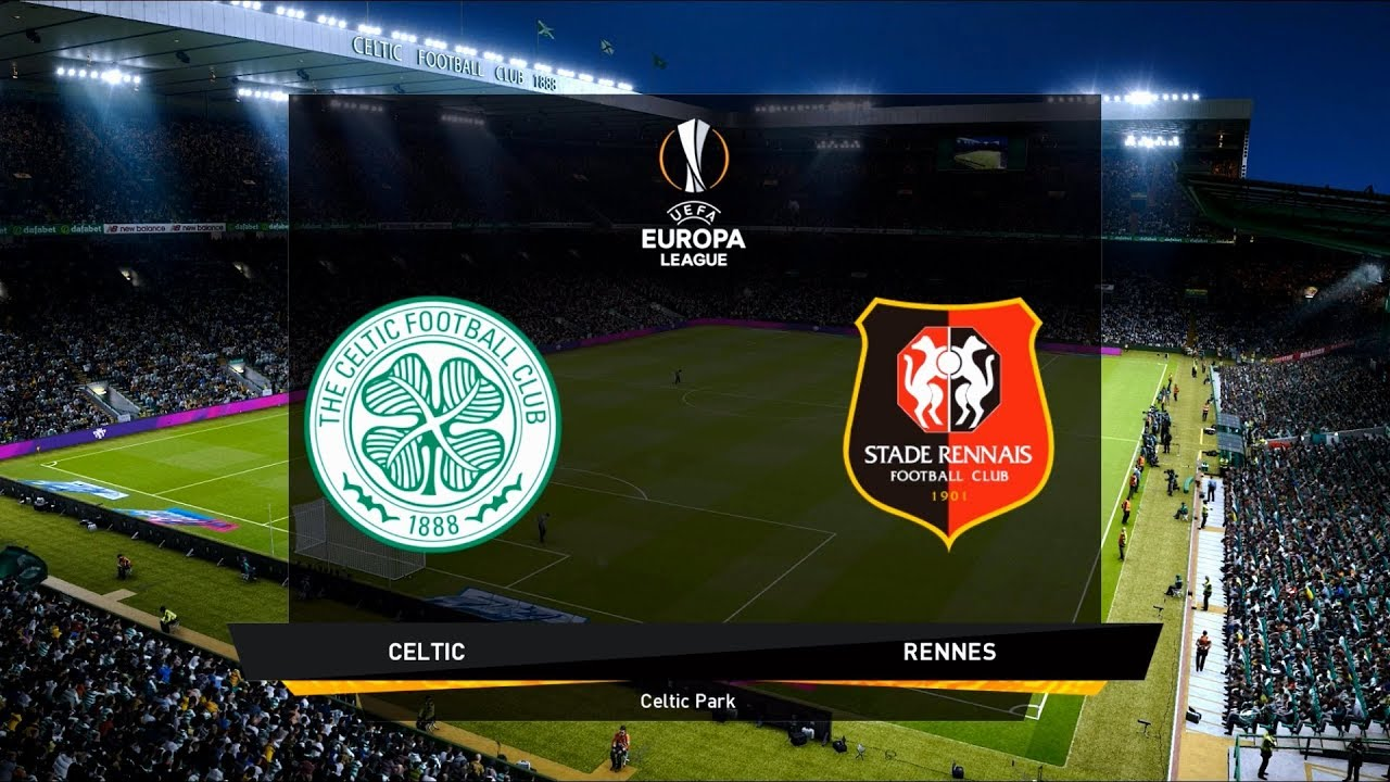 FIFA 20 - Celtic Glasgow, You 'll never walk alone ! - Page 4 Maxresdefault